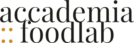 Accademia FoodLab PRO elearning
