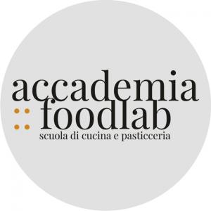 La piattaforma di didattica a distanza di Accademia FoodLab PRO